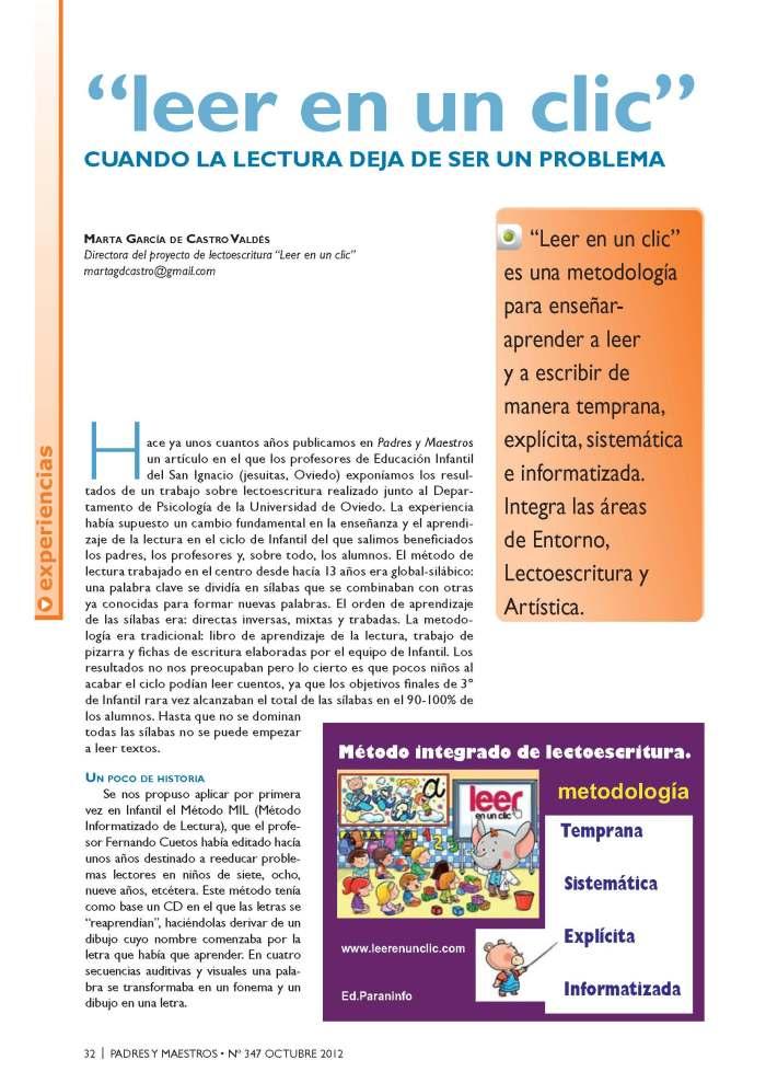 revista-padres-y-maestros_Página_1