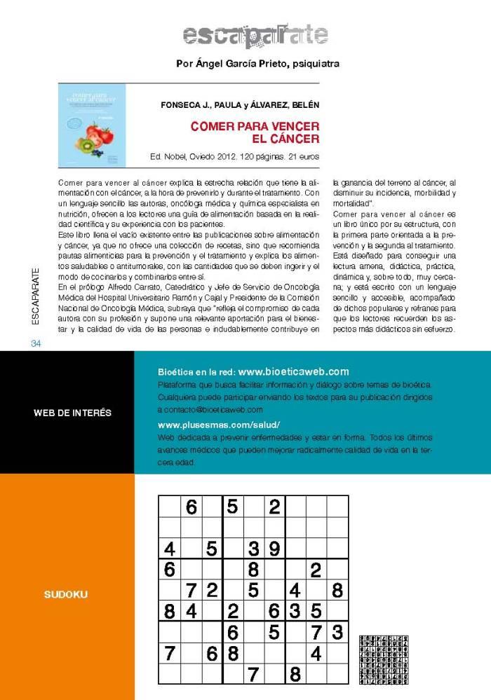 Medicina Asturiana nº 13 36