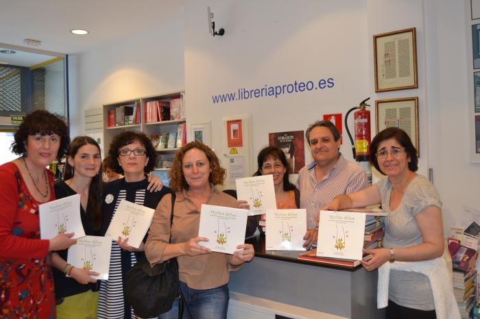 27-04-2013 Presentación Málaga (3)