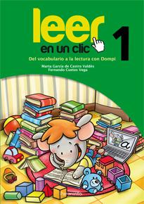 portada LIBRO 1.indd