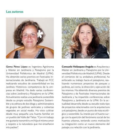 Huerto urbano sostenible_2rv.indd