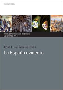 La España Evidente