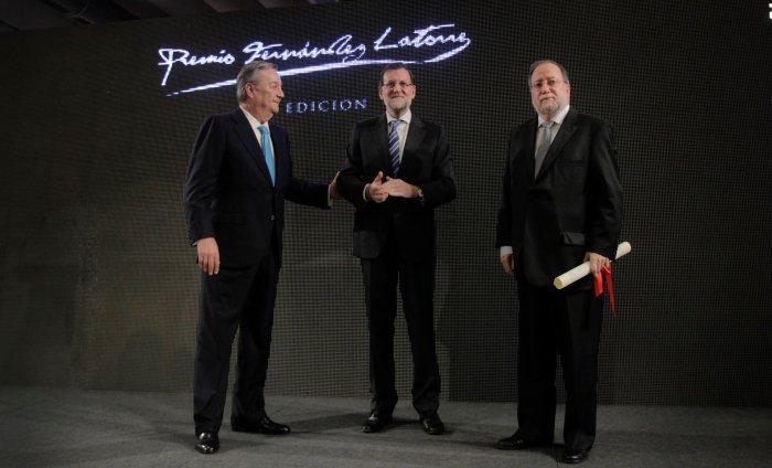 Premio Fernandez Latorre.7_1
