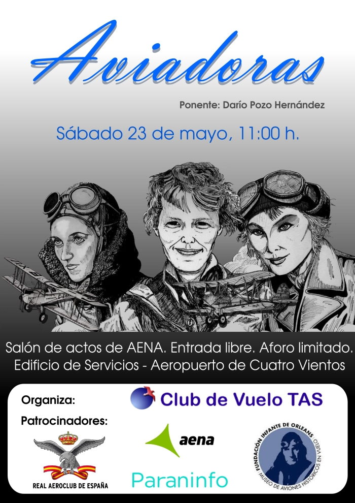 Cartel_Aviadoras