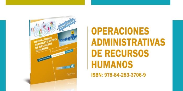 Díptico Gestión Administrativa GM (210x297)_A-5 plegado.indd