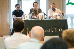 2016-07-05_Libro-Begoña-23