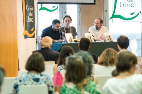 2016-07-05_Libro-Begoña-6
