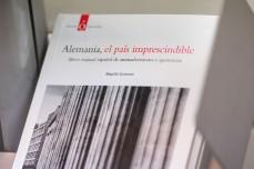 2016-07-05_Libro-Begoña-9