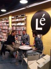presentacion-lib-le-xii