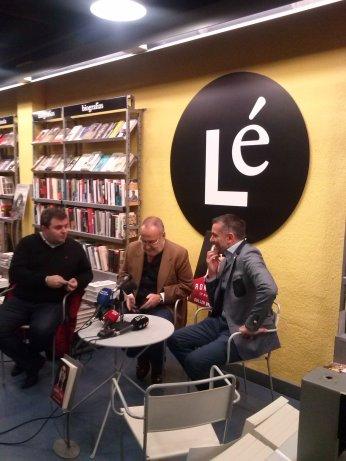 presentacion-lib-le-xxii